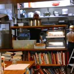 Bob S Juice Bar 65 Photos Amp 69 Reviews Breakfast