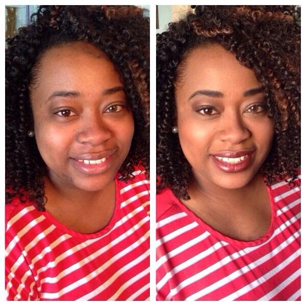 Makeup By Michelle L: Sterling, VA