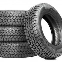 Photo Of Alta Mere Tires Fort Worth Tx United States