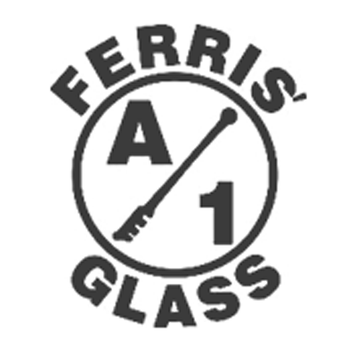 Ferris'A-1 Glass Shop: 2047 Railroad Ave, Morgan City, LA