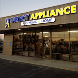 modesto direct appliance 26 photos 41 reviews contractors 2424 mchenry ave modesto ca. Black Bedroom Furniture Sets. Home Design Ideas