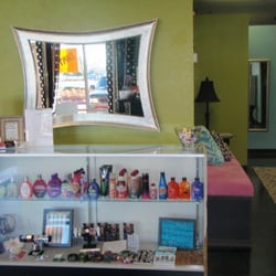 Charming Photo Of The Sunroom Tanning Salon   Norman, OK, United States