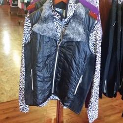 Best Men S Clothing Near Grapevine Tx 76051 Last Updated January