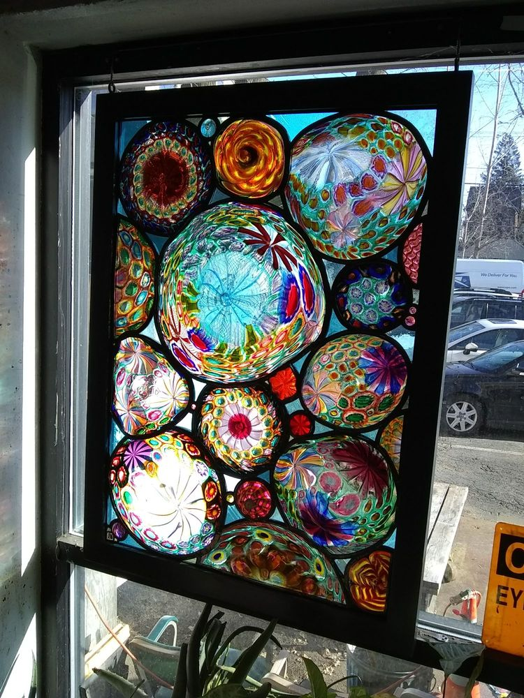 NOCA Glass School: 147 Sherman St, Cambridge, MA