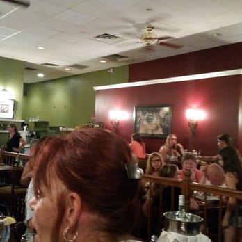 Belmontes Italian Restaurant 33 Photos 90 Reviews Italian