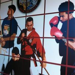 new wave martial arts fitness dance studios 2327 w shore rd
