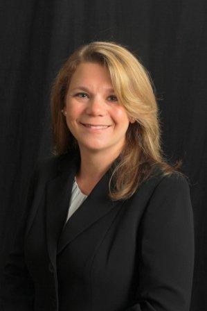 Kristina Malloy, CPA: Sykesville, MD