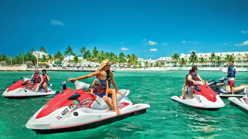 Tours Key West: 1075 Duval St, Key West, FL