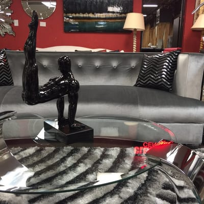 Wonderful XOOM FURNITURE 13439 Preston Rd BLD 100 Dallas, TX Furniture Stores    MapQuest