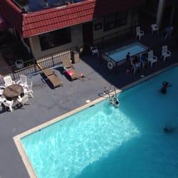 Photo Of Cerca Del Mar Motel Apartments Virginia Beach Va United States