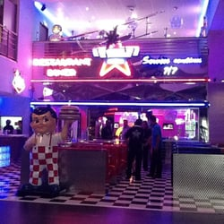 Memphis Coffee - Marly, Nord, France. memphis coffee valenciennes
