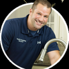 Smith's Plumbing Services: 6843 Summer Ave, Bartlett, TN