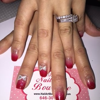 The nail art boutique closed 284 photos 97 reviews nail the nail art boutique closed 284 photos 97 reviews nail salons 246 grand st lower east side new york ny phone number yelp prinsesfo Gallery