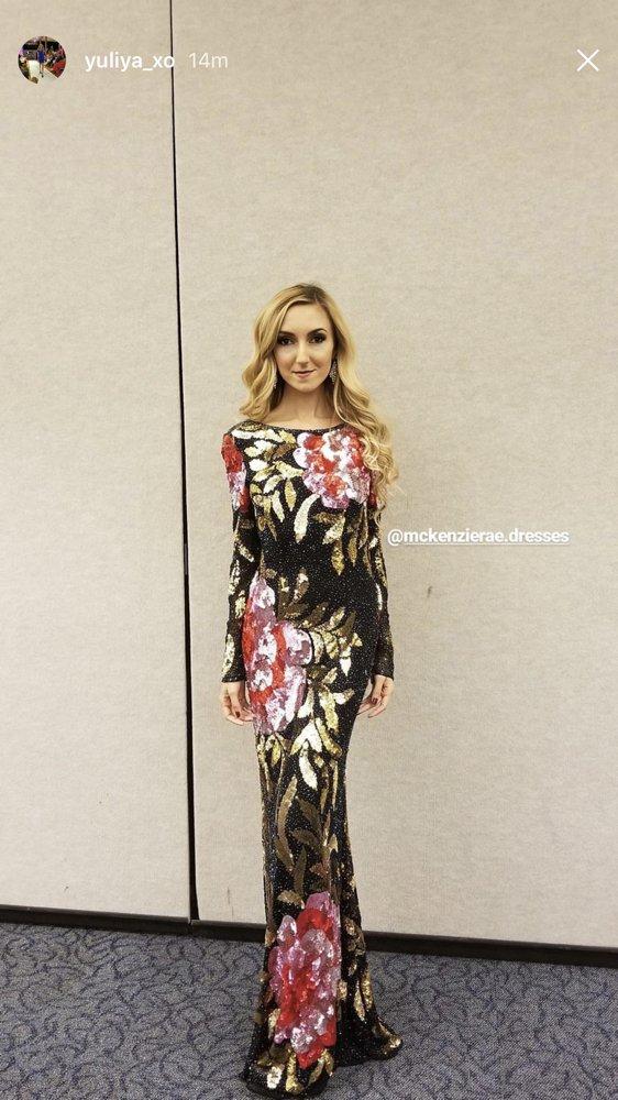 McKenzie Rae Dresses - 34 Photos & 29 Reviews - Women\'s Clothing ...