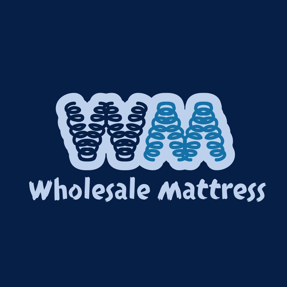 wholesale mattress matthews 11 photos 13 reviews mattresses