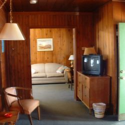 Photo Of Kootenai Valley Motel Bonners Ferry Id United States Room 5