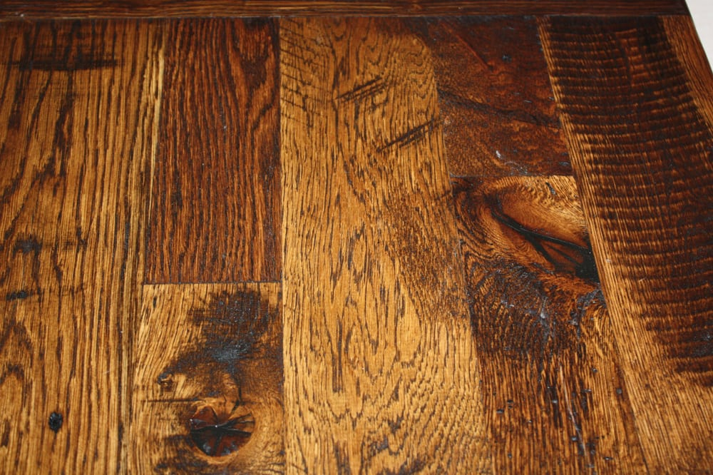 Reclaimed Hardwood Flooring Scottsdale Yelp