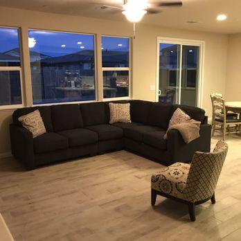 Living Room Sets Sacramento Ca furniture usa - 152 photos & 377 reviews - furniture stores - 6700