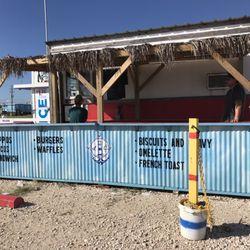 Port Cafe Surfside Closed 21 Photos 13 Reviews Breakfast