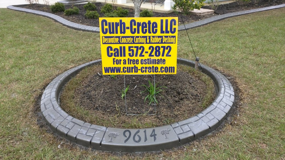 Pewter Color With Silver Gray Texture And Castlestone