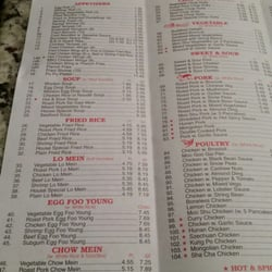 Vero Beach Fl Chinese Restaurants