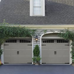 Dons Garage Door Company Garage Door Services 67