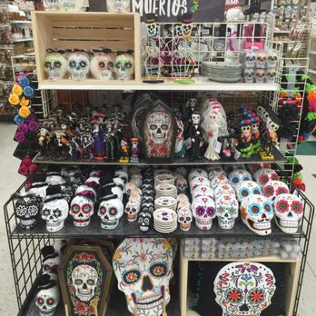 Michaels arts crafts 15210 shawnee mission pkwy for Michaels crafts phone number