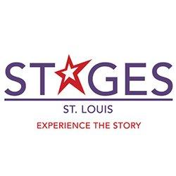 Fabulous Fox St Louis Seating Chart