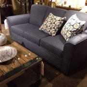 Photo Of Carol House Furniture   Maryland Heights, MO, United States ...