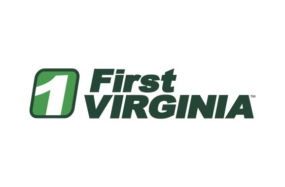 First Virginia