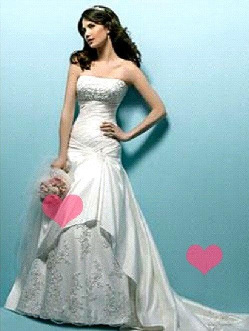 Bridal Mart - CLOSED - 19 Reviews - Bridal - 12401 Folsom Blvd ...