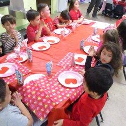 Photo Of Hearts Hands Childcare Preschool San Jose Ca United