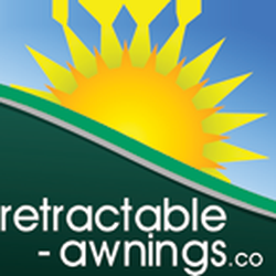 Photo Of Retractable Awning   Denver, CO, United States. Retractable Awning  Logo