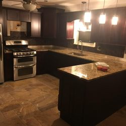 majestic remodeling contractors 48 mill st middletown ny