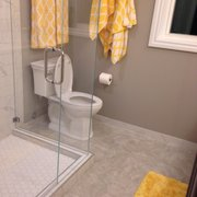 Newly Photo Of Mid America Tile Elk Grove Village Il United States