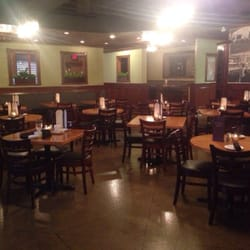 Photo Of Bootleggers Kitchen Pub West Dundee Il United States Main Dining Room