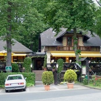 forsthaus rheinblick deutsches restaurant wiesbaden hessen yelp. Black Bedroom Furniture Sets. Home Design Ideas