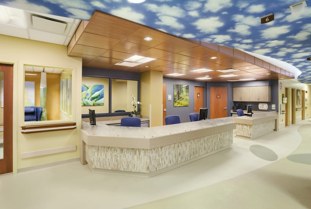 Photo Of Queens Long Island Renal Institute