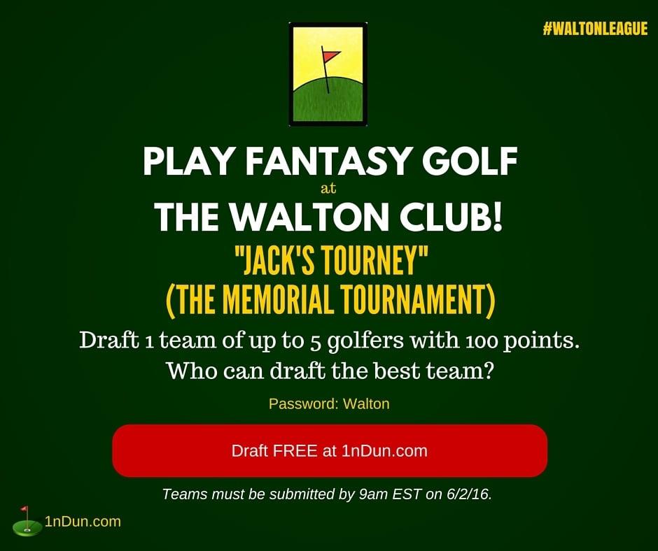 Walton Club: 2265 Walton Lake Rd, Fairfield, IA
