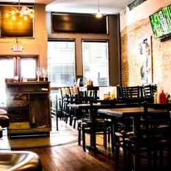 Jonesboro Ar United States Dining Room Sully S 44 Photos 25 Reviews Pizza 1700 Caraway Rd