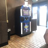 Waffle house 17 photos 12 reviews diners 3987 for Waffle house classic jukebox favorites
