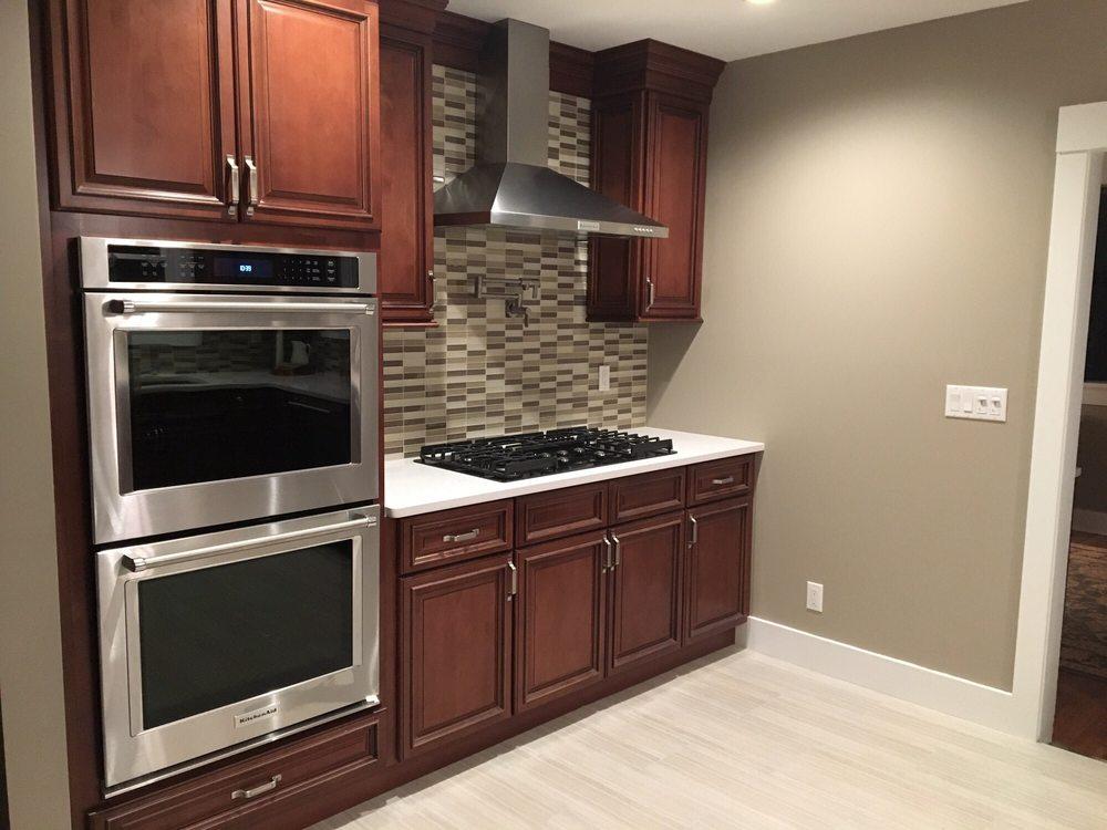 Dun-Rite Appliances: 365 Main St, Center Moriches, NY
