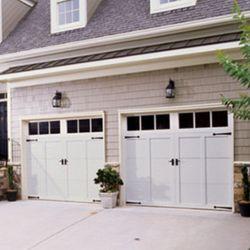 Photo Of Go Fast Garage Door Gates Services U0026 Repair   Santa Clarita, CA,  ...