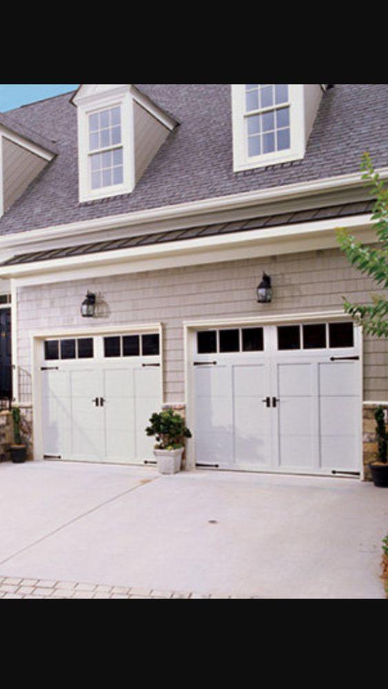 Photos For Go Fast Garage Door Gates Services Repair Yelp