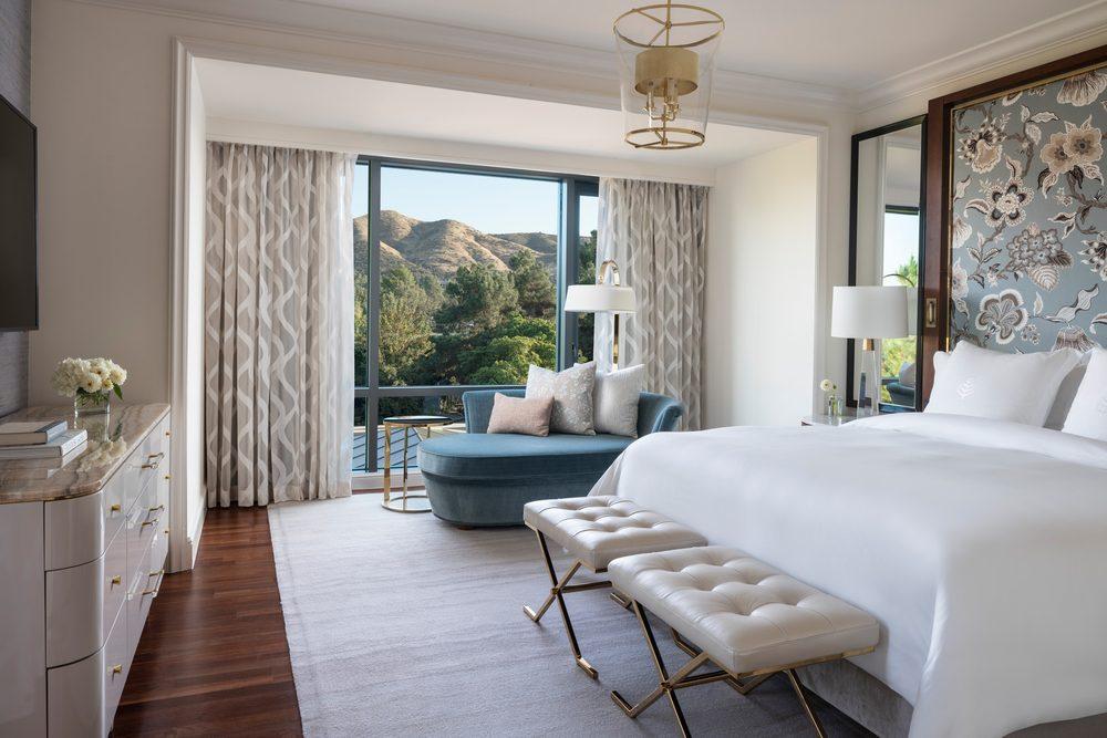 Four Seasons Hotel - Westlake Village