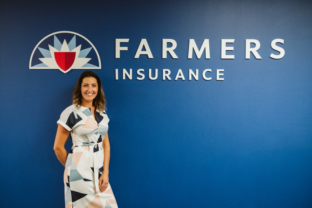 Farmers Insurance - Elizabeth Pollard   101 S Meridian, Ste C, Puyallup, WA, 98371   +1 (253) 845-5555
