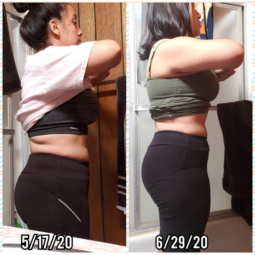 Transformation Fitness: San Bernardino, CA