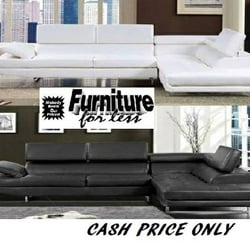 Photo Of Furniture For Less   Sacramento, CA, United States