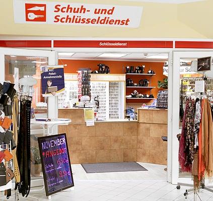 andis schusterst bchen schl sseldienst neuer markt 1 meckenheim nordrhein westfalen. Black Bedroom Furniture Sets. Home Design Ideas