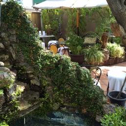photos for burbank spa garden yelp